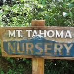 Mt. Tahoma Nursery